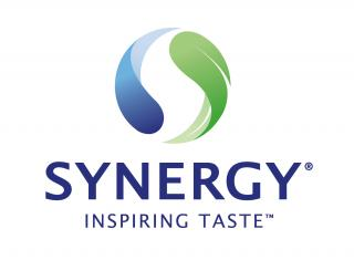 Synergy Flavours logo