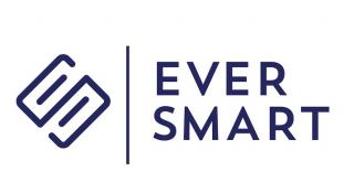 EverSmart Food Equipment Limited