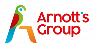 Arnott's Group logo