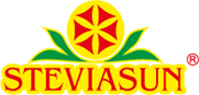 Steviasun Corporation Ltd. logo