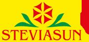 Steviasun Corporation Ltd.