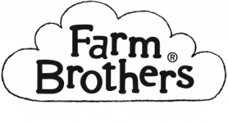 Farm Brothers logo