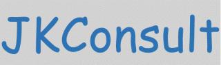 JKConsult logo