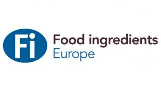 Food Ingredients Europe 2019 logo