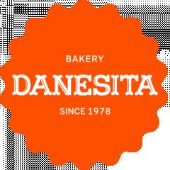 Danesita Cookies