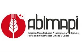 ABIMAPI logo