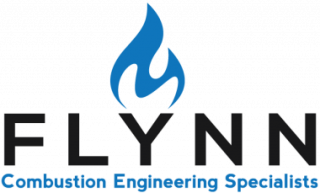 Flynn Burner Corporation logo