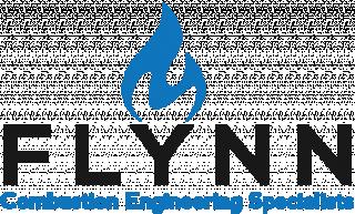 Flynn Burner Corporation Equipment Manufacturer from United States