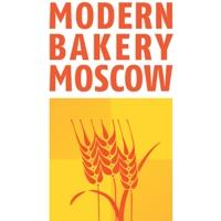 Modern Bakery Moscow logo