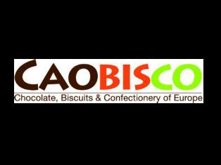 CAOBISCO logo