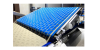 Sheeter/ Laminating Systems