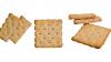 Biscuit PeopleThree Layer Crackers