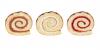 Biscuit PeopleA Guide to Industrial Sponge Cake Processing