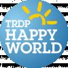 TRDP Mario