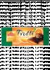 Frutti Jaffa Soft Cake