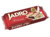Jadro